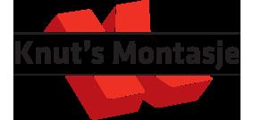 Knuts Montasje